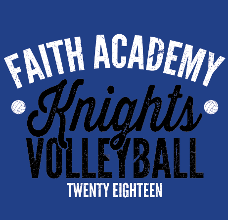 faith academy volleyball samples_edited.