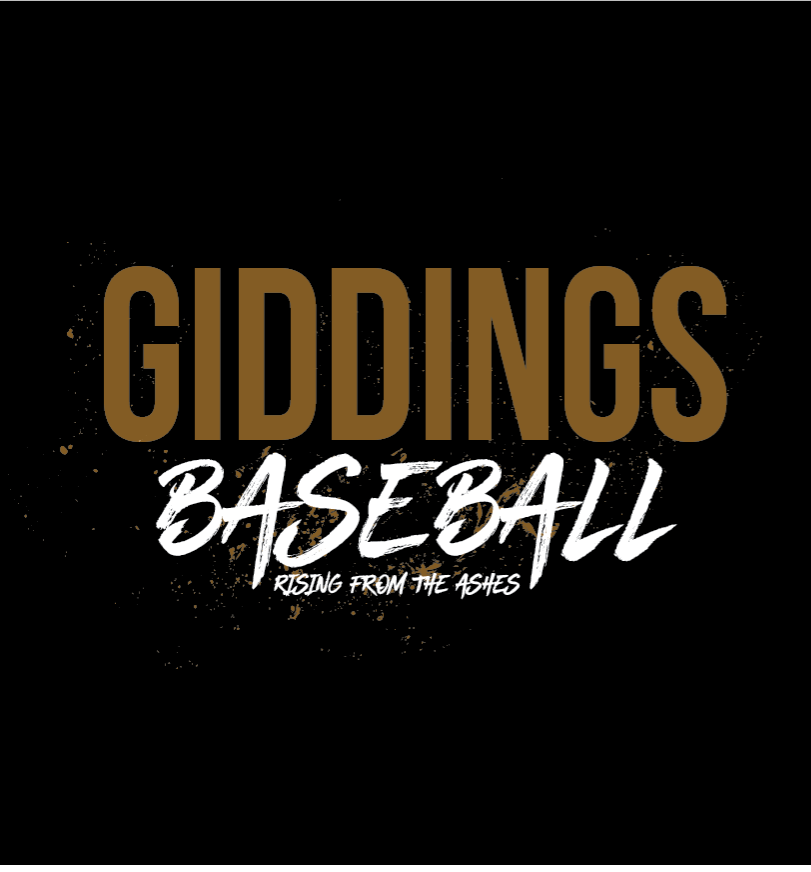 GIDDINGS BASEBALL FUNDRAISER_edited