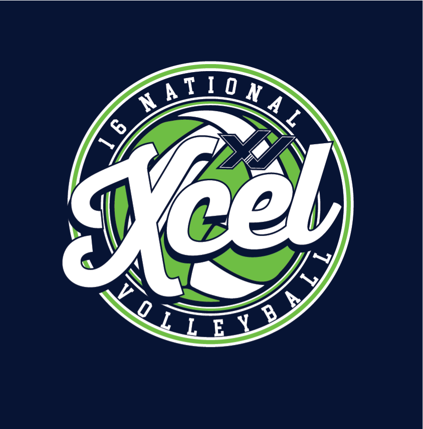 xcel%2016%20national%20tee_edited