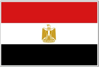 Rule Of Law And Judicial Reform: A Project For Egypt