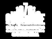 logo_quinzaine_fr_blanc.png