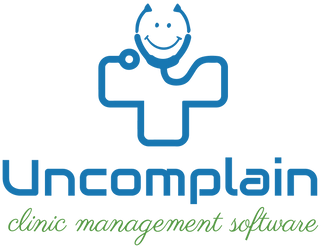 Uncomplain is a clinic management software full of user-friendly features & functionalities to run & maintain your clinic digitally with safety & security.