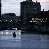 EveningSkyLB COVER 2.jpeg