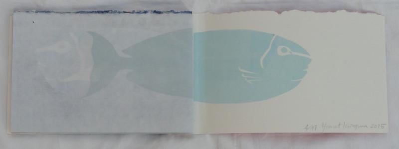 tweekantig blz 4.jpg