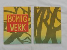 Bomig Werk 2012