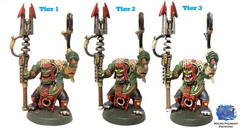 3 tier orcs.png