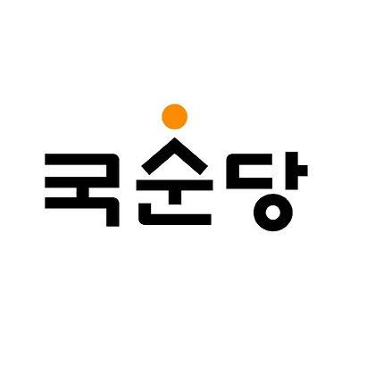 [KD099] 국순당 쌀 막걸리 240ml