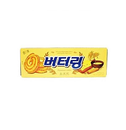 Haitai Buttering 88g