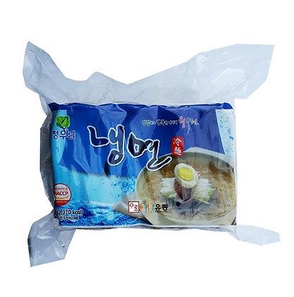 [KF207] Sandolfood cold noodles 1kg