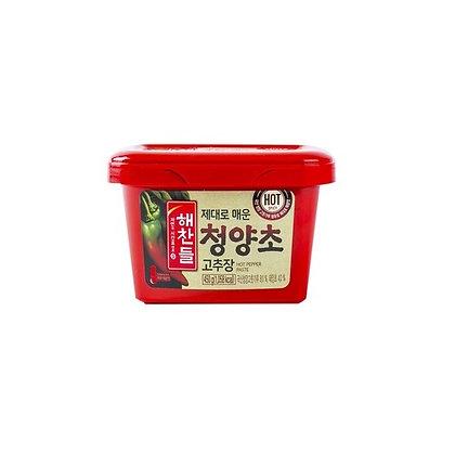 Haechandle Cheongyangcho Gochujang 450g