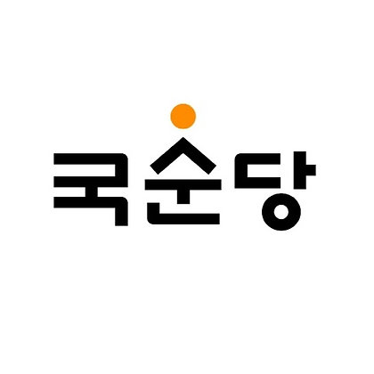 [KD100] 국순당 쌀 막걸리 750ml