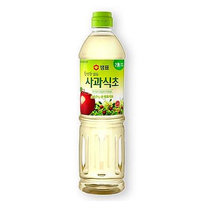 Sempio Apple Cider Vinegar 500ml