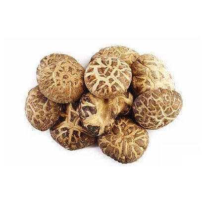 [KV040] 표고버섯 (1pack)