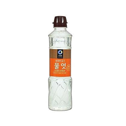 [KJ206] 청정원 물엿 700g