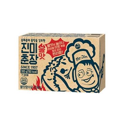 [KJ077] 진미 불맛춘장 300g