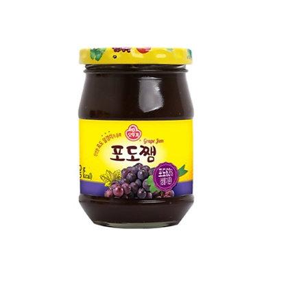 Ottogi Grape Jam 300g
