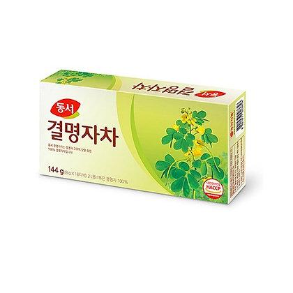 DongSuh Cassiatoralinne Tea 144g (8g*18T)