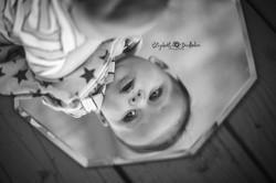 IMG_4499-Edit