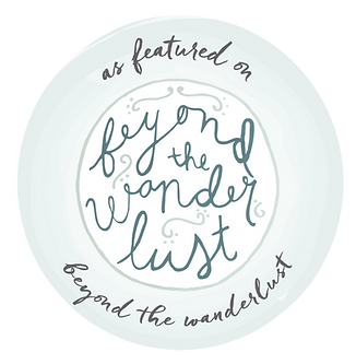 beyond the wanderlustfeatured-881x900.pn