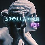 Apollonian Media