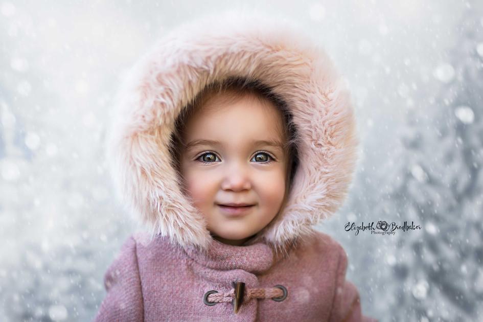 IMG_3480-Edit.jpg