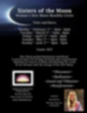 sisters of the moon flyer.jpg