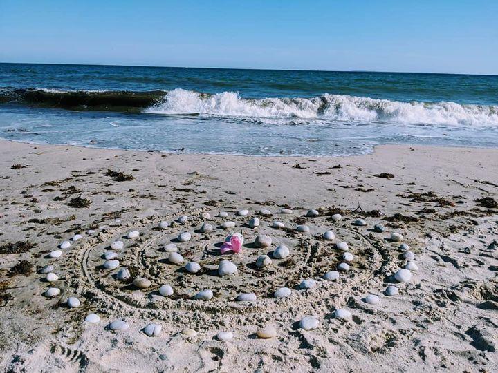 Return to Ocean of Love