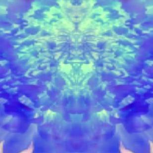 Dandelion Spirit