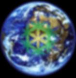 earth copy small.jpg