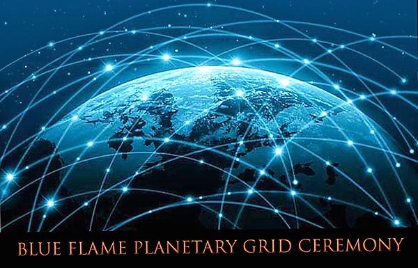plantry grid.jpg