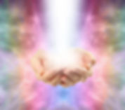 reiki-hands-master-training-shutterstock