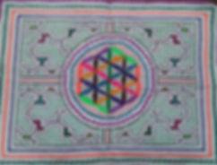 ac1e32fa5ffd38e2c343acc31fdd17c3--ayahua