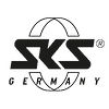 Logo SKS.png