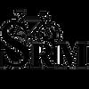 Logo SRM.png
