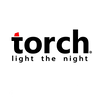 Logo torch.png