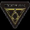 Logo Topeak.png
