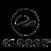 Logo Closca.png