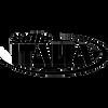 Logo Selle Italia.png