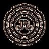 Logo Jaegher.png