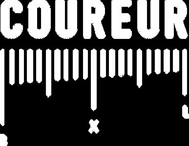 Logo blanc300ppi.png