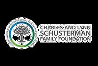 Schusterman-logo-m_edited.png