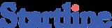 logo%20startline-01_edited.png