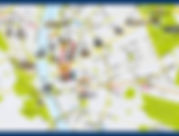 segway tour budapest 30 min