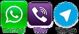viber-logo-EPS-vector-image.png