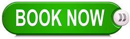 book-now-button (1).png