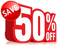 50-percent-off Budapest Segway Tour.png