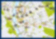 eco segway tour Budapest Parliament