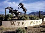 WestWorld4.jpg