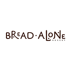 Bread Alone.png