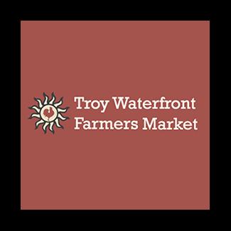 Troy Farmers Market.png